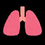 肺がんとは?症状・なりやすい人・診断・資料方法・5年生存率まとめ